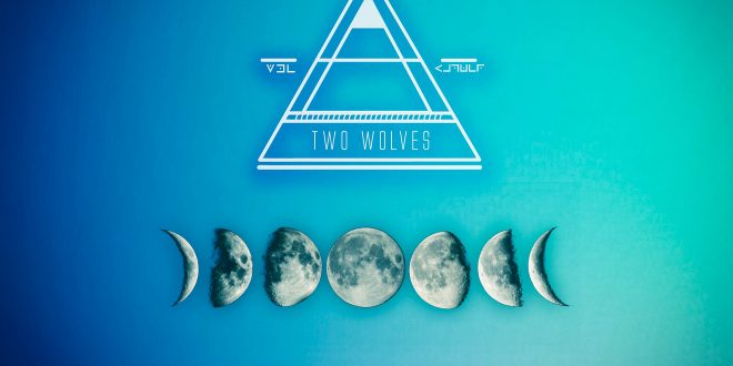 Two Wolves lança novo single inspirado  em TDAH, ansiedade e depressão