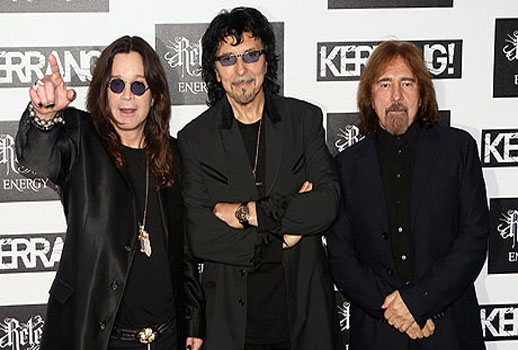 Black-Sabbath-in-2012-006