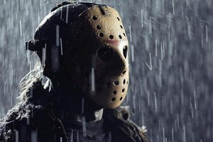 Jason Voorhees, Sexta-Feira 13 (Friday The 13th)