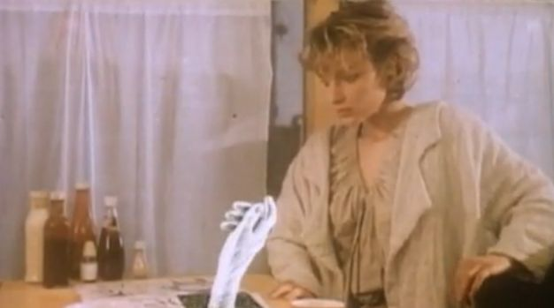 take on me a-ha letra traduzida e clipe original