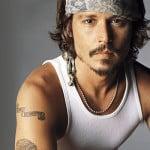 Johnny Depp20