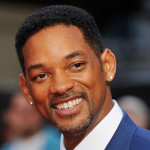 Will-Smith-9542165-1-402