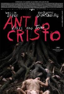 Anticristo - Filmes mais polêmicos