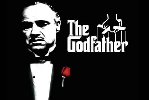The Godfather (O Poderoso Chefão) Trilha sonora