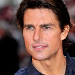 tom-cruise-7c7ded