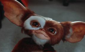 Refilmagem do filme Gremlins