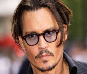 Carreira de Johnny Depp