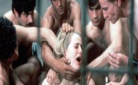 120 Dias de Sodoma - Filmes mais polêmicos