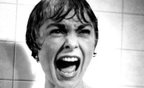 Psicose - um ícone do suspense de Hitchcock