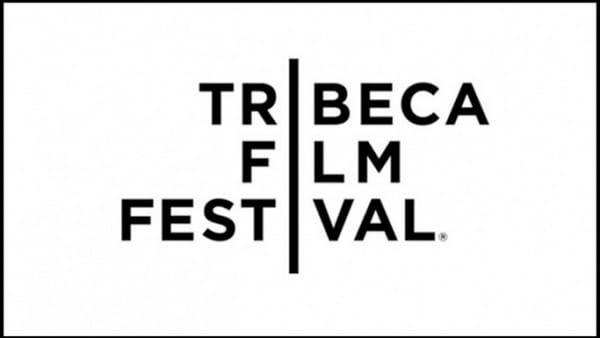 Festival Film TriBeCa
