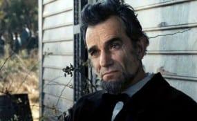 Trilha sonora Lincoln