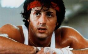 Frases Rocky Balboa