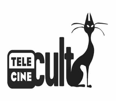 Assistir Telecine Cult – Online – 24 Horas – Ao Vivo