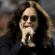Ozzy-Osbourne 13 novo album