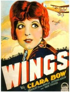 asas poster