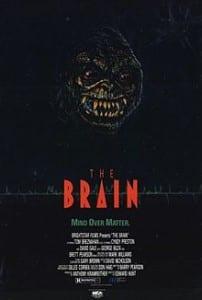 the-brain-202x300