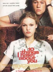 10-coisas-que-odeio-poster02 (1)