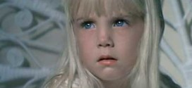 morte Heather O'Rourke