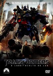 Transformers-3-O-Lado-Oculto-Da-Luacapa