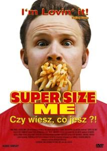 a-dieta-do-palhaco-super-size-me
