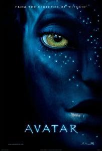 avatar_poster_2