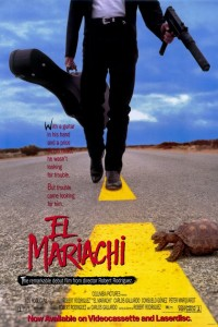 el-mariachi-movie-poster-
