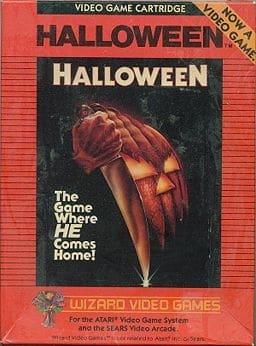 halloween jogo 2