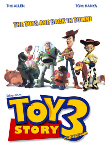 poster-toy-story-3