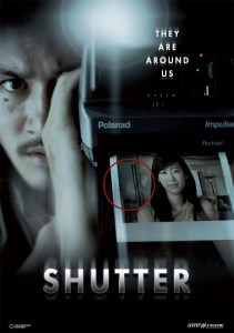 shutter-2004-poster_asian_horror_movie