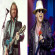barry gibb e axl rose