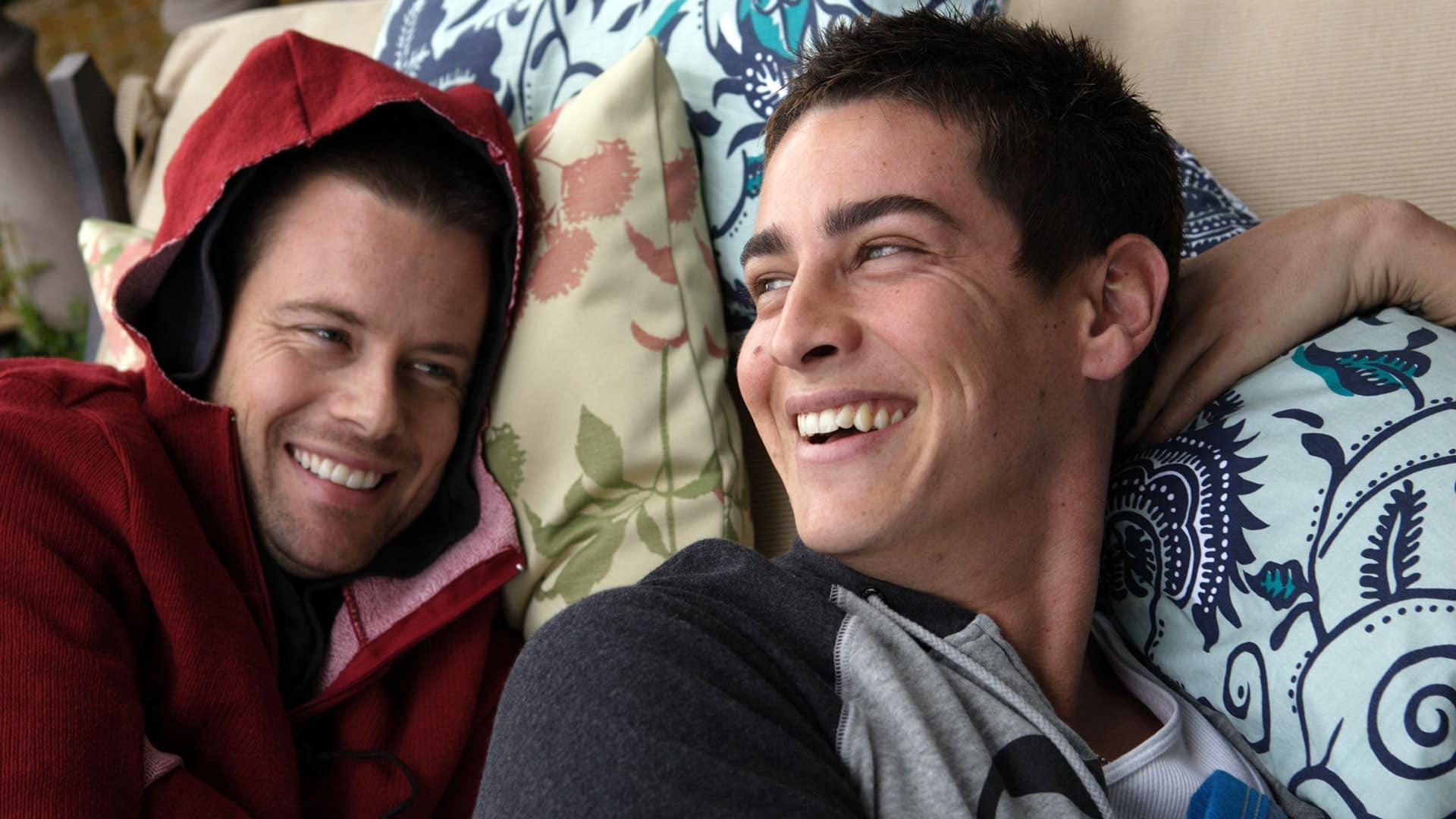 Os melhores filmes gay da história - Top 5