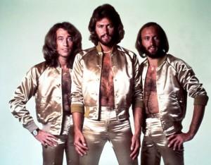 Bee Gees melhores musicas