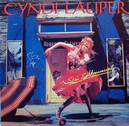 cyndi-lauper-shes-so-unsual