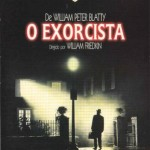 O Exorcista cartaz