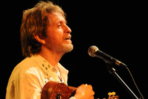 Jon Anderson Yes