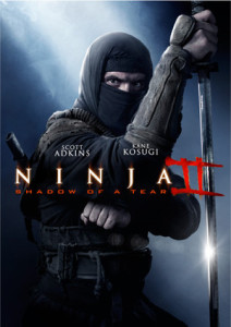 Ninja2Poster-thumb-300xauto-43949