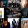 filmes mais esperados para 2014