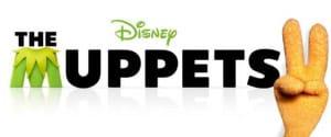 os muppets 2