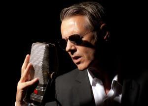 Ritchie: A cada lançamento um músico mais completo