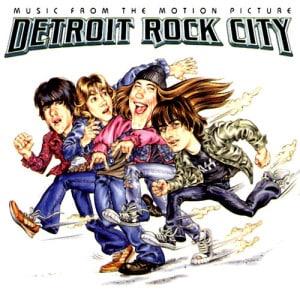 detroit a cidade do rock trilha