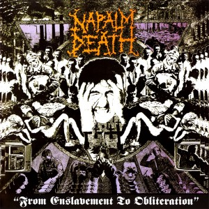 NapalmDeath-FromEnslavementToObliteration-Cover