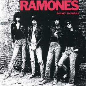 Ramones-Rocket_To_Russia_(Expanded_Edition)-Frontal