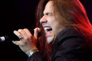 Andre Matos Tower's Rock