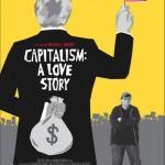 Capitalismo, uma História de Amor