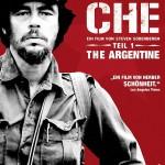 Che – O Argentino