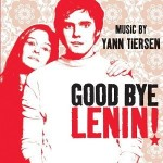 Good Bye, Lenin