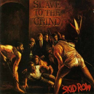 skid_row_slave_to_the_grind_f