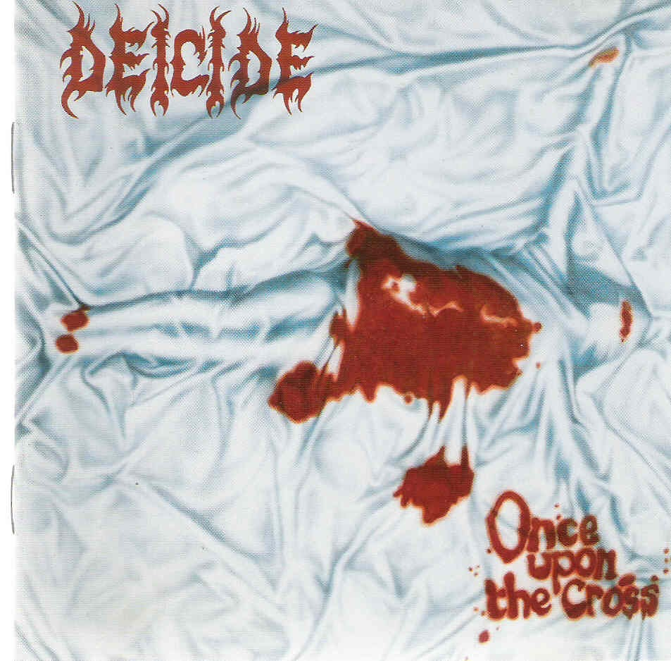 deicide-once-upon-the-cross-1995-cd-ex-ex-us-cd-import-13804-MLB2910581335_072012-F