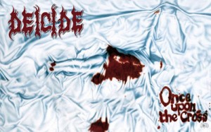normal_Deicide_Once_1600