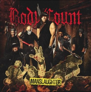 "Capa brutal de ""Manslaughter"""